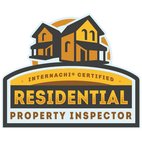 Tampa Residential Inspector