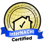Tampa Home Inspections