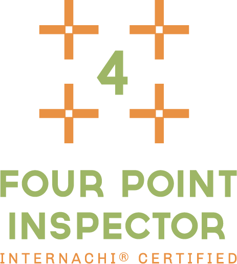 4-Point Inspections